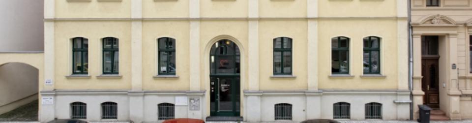 AWO_Haus_der_Sozialen_Dienste_002_(Foto_Andreas_Lander)