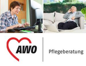 AWO_Pfegeberatung_Banner
