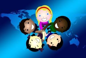 Jugendmigrationsdienst