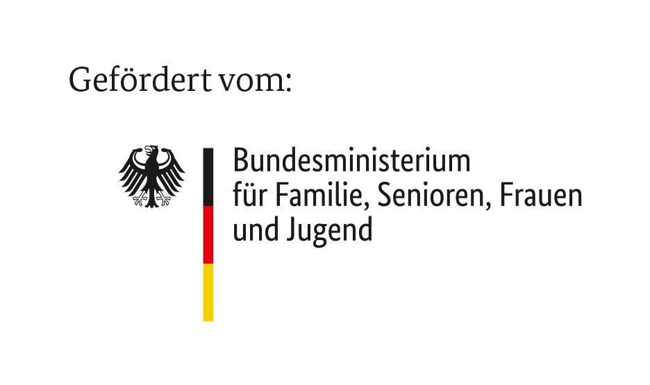 BMFSFJ_2017_DTP_CMYK_de_gefördert