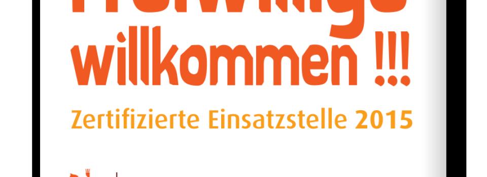 Zertifizierung_2015