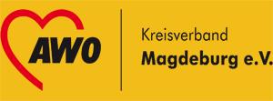 AWO Magdeburg