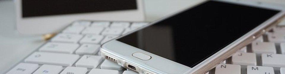 smartphone-2471544__340[1]
