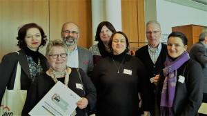 2018-03-17 Regionalkonferenz Ost bearb.