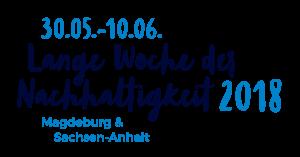 Logo2018_png