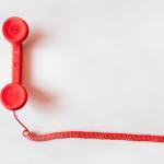 anruf-hilfe-kabel-33999