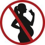 SSB Alkohol