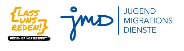Logos Respektcoaches