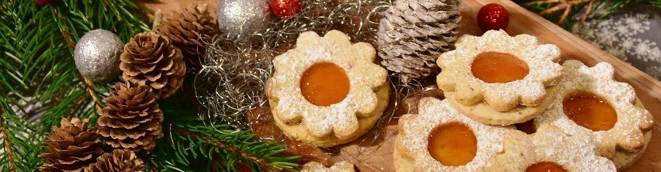 cookie-2957955_1920