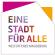 Logo_EineStadtFuerAlle_grosz