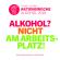 DHS-19-07-0084_AWA_2019_Logo_quadratisch_RGB