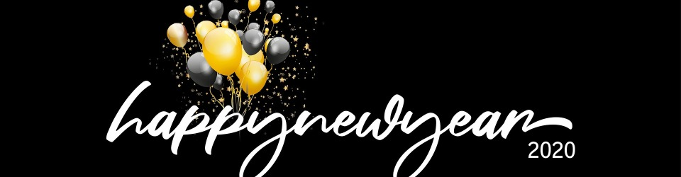happy-new-year-4713485_1920