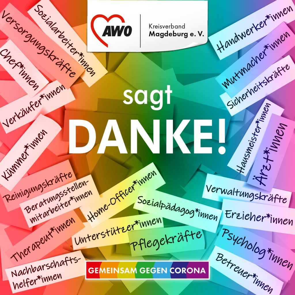 DankePostit_Facebook_KVMagdeburg_Zeichenfläche 1_Zeichenfläche 1