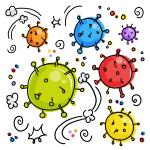 coronavirus-4981176_1920
