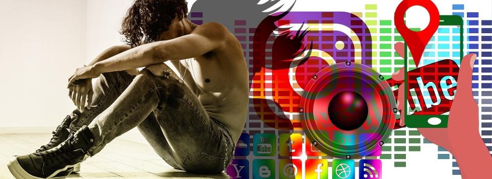 social-media-3762538_1920